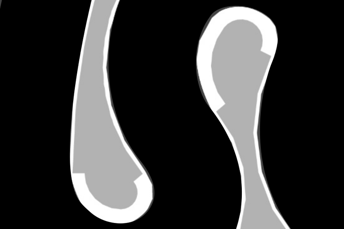 gemc_track2019-5_morceau2